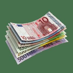 Financiële producten