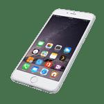 GSM Webshops