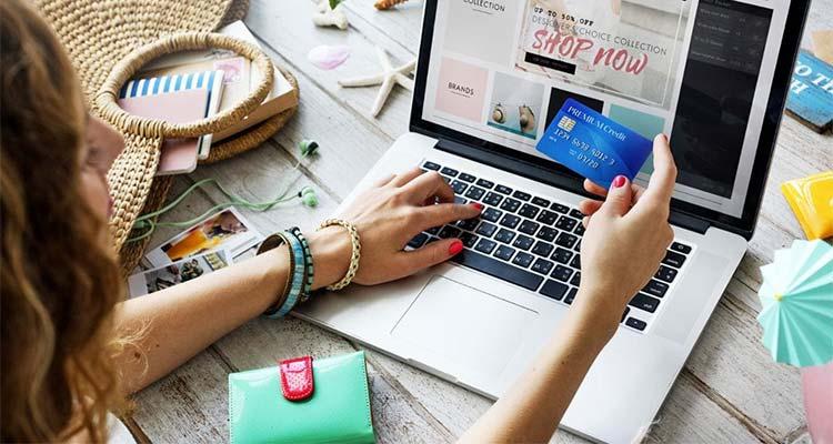 d3b8c02ecdaa0a 10 tips om veilig online te winkelen - Reviewspot