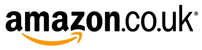Amazon.co.uk ervaringen