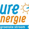 Pure Energie reviews