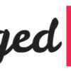 cropped-edged-out-logo