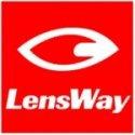 lensway logo.jpg