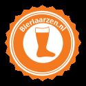 Bierlaarzen