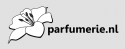 parfumerie.nl