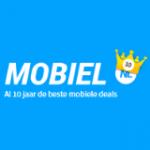 mobiel.png