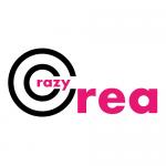Crazy Crea