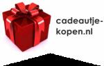 Cadeautje-kopen.nl