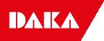 Daka reviews