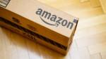 Amazon.nl verlengt retourtermijn bestellingen tot 31 mei 2020