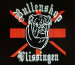 Bullenshop
