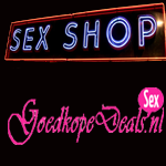 550a956498ee0-logo.png