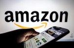 Amazon.nl gaat Nederland veroveren