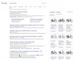 De voordelen van shoppen via Google Shopping