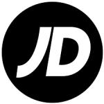 JD Sports reviews