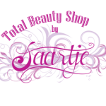 total beauty shop