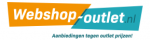 webshop-outlet