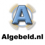 algebeld.png