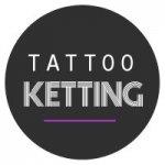 Tattoo ketting