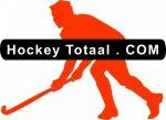 HockeyTotaal