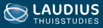 Laudius reviews