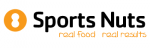 Sports Nuts