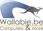 wallabie.be