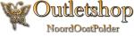Outlet Noordoostpolder