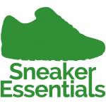 Sneaker Essentials
