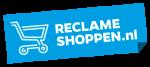 reclame-shoppen