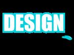 Design Ontwerpen