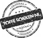 logo_toffesokken