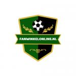 Logo Fanwinkelonline.nl