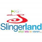 Slingerland