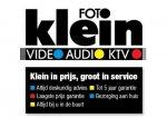 Foto Klein