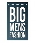 Big Men's Fashion