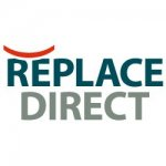 ReplaceDirect
