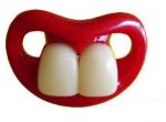 tandspeen