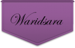 Waridsara