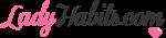 LadyHabits.com
