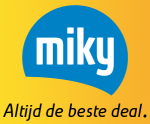 miky.png