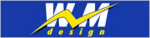 WvM Design
