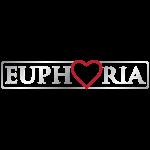euphoria erotiek