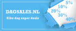 dagsales.nl