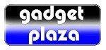 gadget plaza