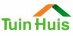 Tuinhuis Winkel reviews