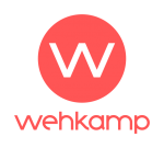 Wehkamp reviews