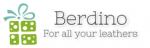 Berdino