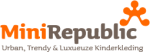 MiniRepublic