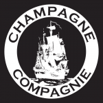 champagne compagnie